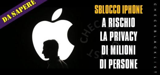 iphone-sblocco-apple-fbi