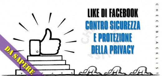 like-facebook-privacy