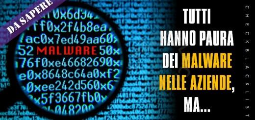 malware-aziende