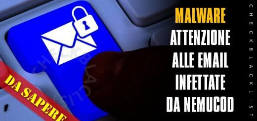 malware-nemucod
