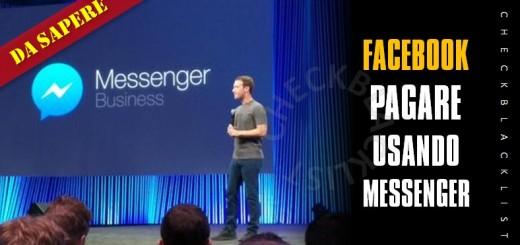 messenger-facebook-pagare