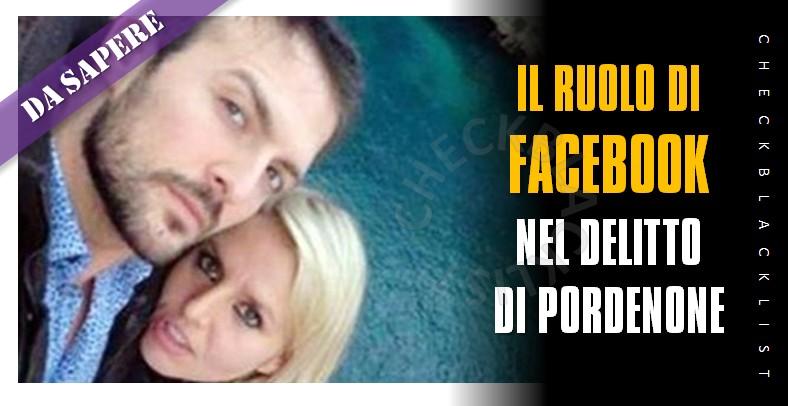 pordenone-delitto-facebook