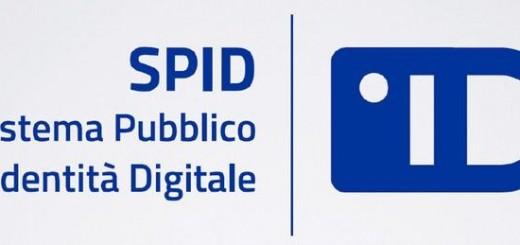 spid-password
