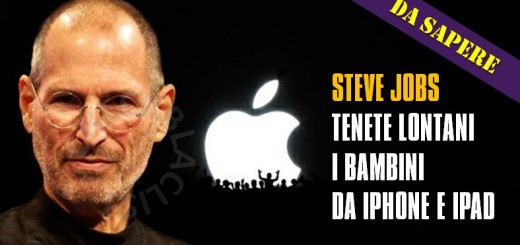 steve-jobs-iphone-opad-bambini