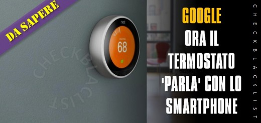 termostato-google-smartphone