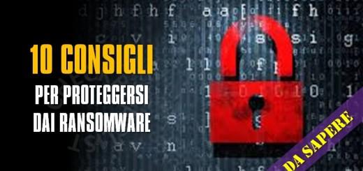10-consigli-ransomware