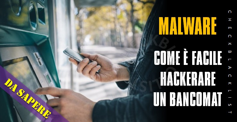 bancomat-malware-hacker