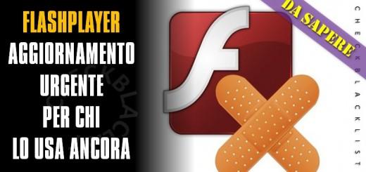 flashplayer-aggiornamento