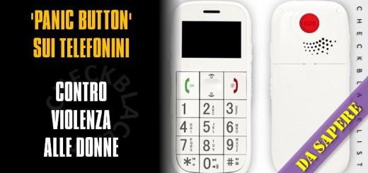 panic-button-telefoni