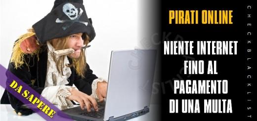 pirati-online-multa