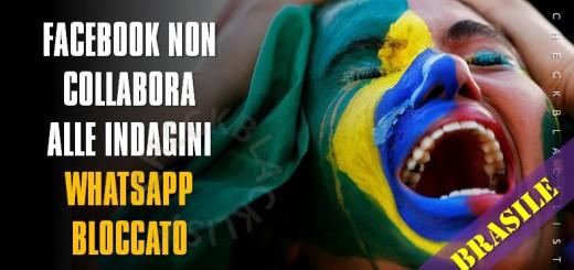 brasile-whatsapp-blocco
