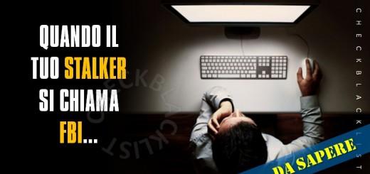 fbi-stalker-tor