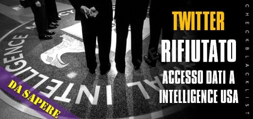 intelligence-twitter