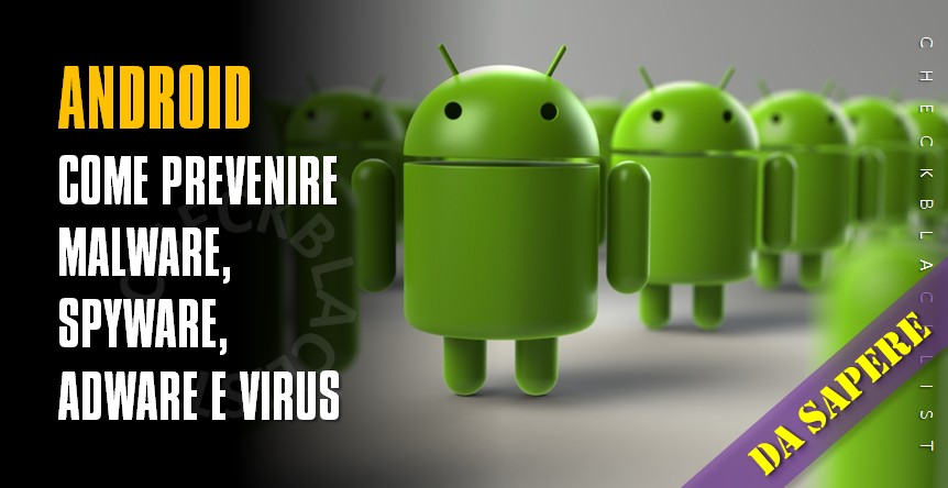 internet scanning virus.jpg
