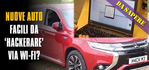 auto-hacker-wi-fi
