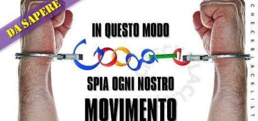 google-spia-movimento