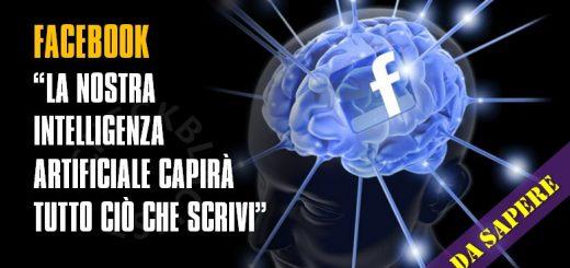 intelligenza-facebook