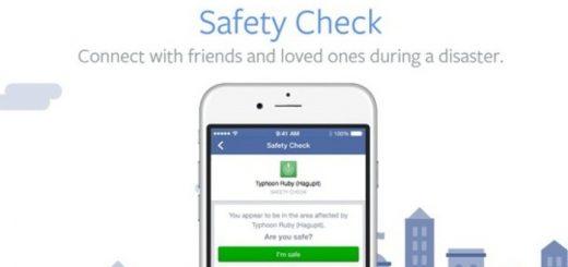 safety-check-orlando