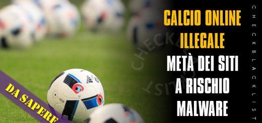 sport-illegale-malware