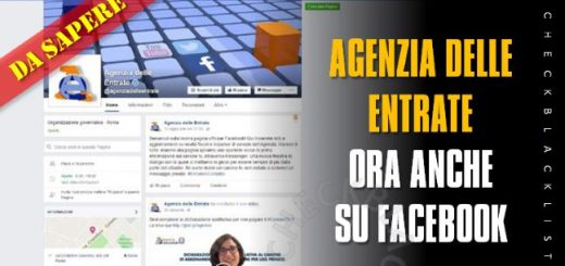 agenzia-delle-entrate-facebook