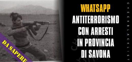antiterrorismo-arresti-whatsapp