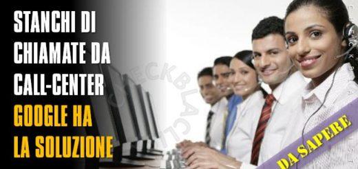 call-center-chiamate