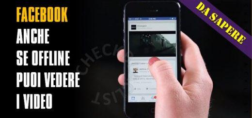 video-offline-facebook