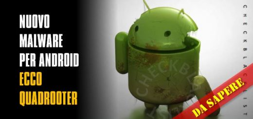 android-malware-quadrooter