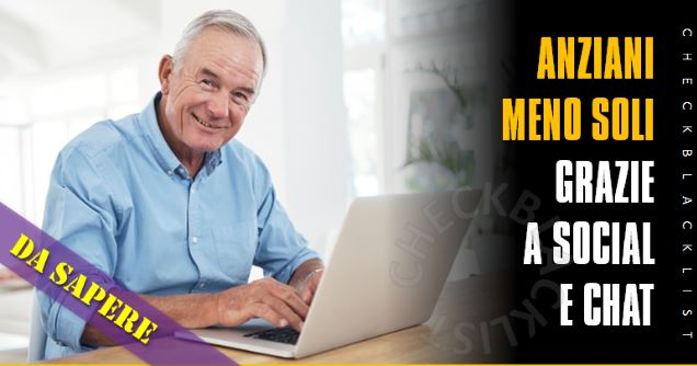 meno chat We checked chat meno for scam and fraud our comprehensive chatmenosk review will show you if chatmeno is legit and whether it is safe.