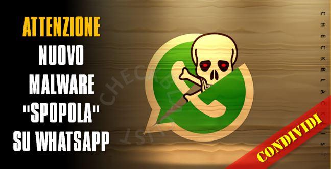 malware-whatsapp-spopola