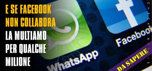multa-facebook-whatsapp
