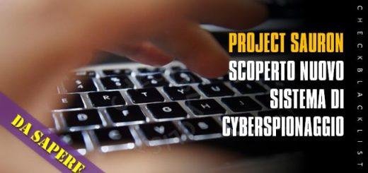 project-sauron-spionaggio