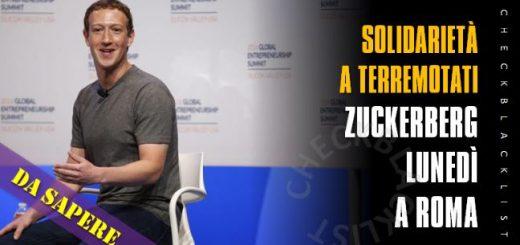 roma-zuckerberg-terremotati
