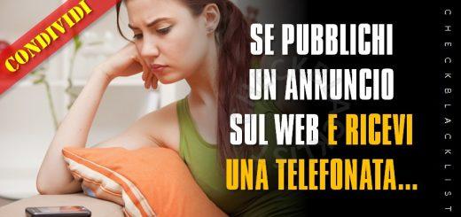 annuncio-web-telefonata