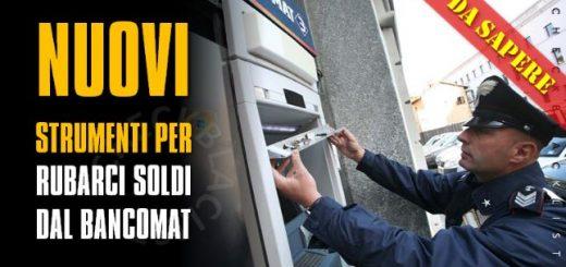 bancomat-strumenti