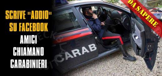 carabinieri-addio-facebook