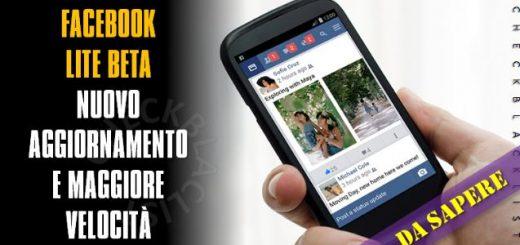 facebook-lite-beta-veloce