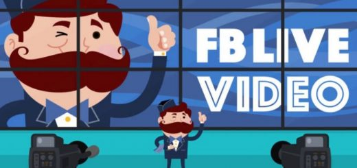 fb-live-video