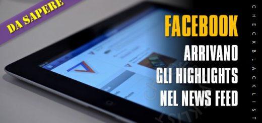highlights-facebook