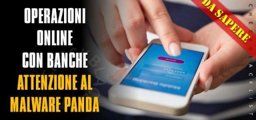malware-panda-banche