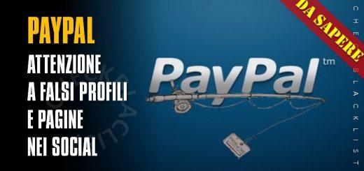 paypal-falsi-social