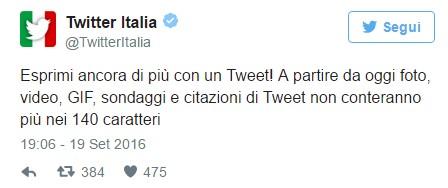 twitter-italia-140