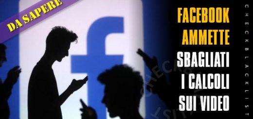 video-facebook-ammette