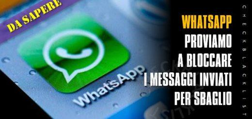 whatsapp-messaggi