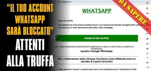 whatsapp-truffa-attenti