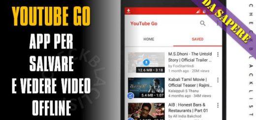 youtube-go-salvare-video-offline