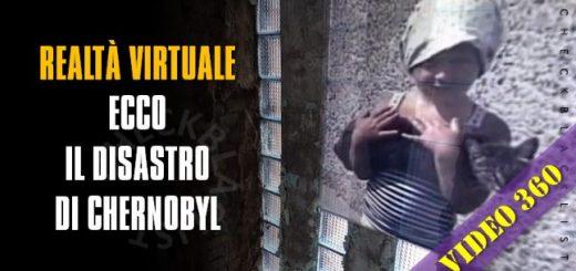 CHERNOBIL-REALTA-VIRTUALE-VIDEO