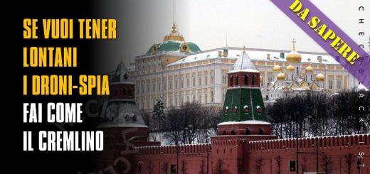 cremlino-droni