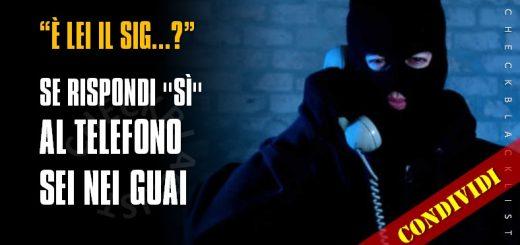 TELEFONO-GUAI