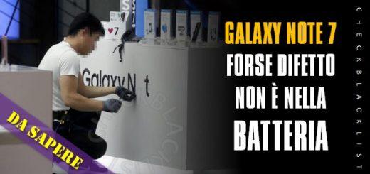 batteria-galaxy